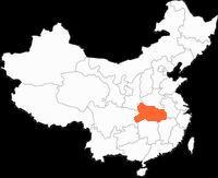 Wuhan Travel Guide Wuhan Map China Wuhan City Tour