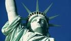 纽约自由女神像